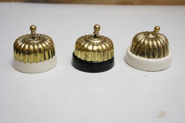 brass-jelly-mould-light-switches-with-porcelain-base