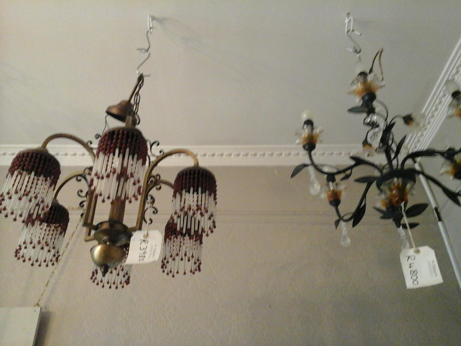 art-deco-chandelier-